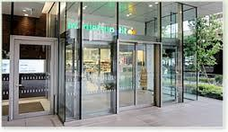 【スーパーマーケット】マルエツ プチ 日本橋本町店の画像1
