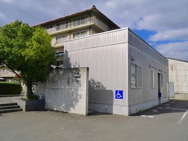 上田歯科医院の画像1
