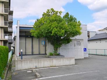 上田歯科医院の画像2