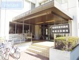 千葉県船橋合同庁舎
