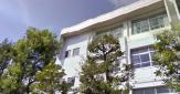 横浜修悠館高等学校