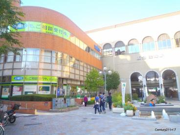 三井住友銀行 宝塚支店の画像1