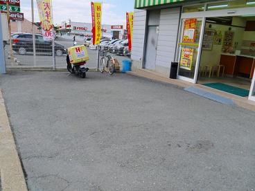 ほっかほっか亭 天理田井庄町店の画像5