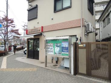唐木田駅前駐在所の画像1
