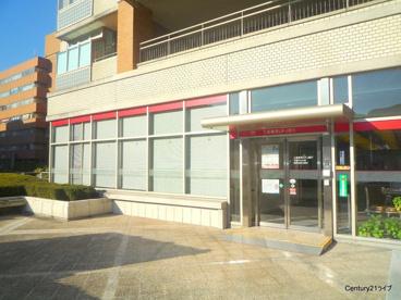 三菱UFJ銀行 宝塚支店の画像1