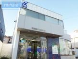 京葉銀行 藤崎支店