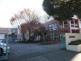 大和市立下福田中学校