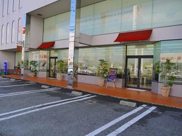 メガネの三城 天理店の画像2