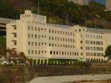 北摂中央病院