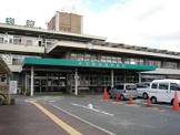 市立枚方市民病院