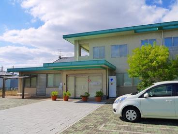 寺西医院の画像3