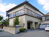 浦崎歯科医院