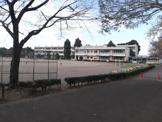 坂戸市立勝呂小学校