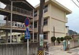 呉市立 広小学校