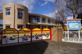 川越第二ひばり幼稚園