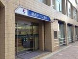 関西アーバン銀行 放出支店