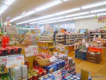 トーホーストア宝塚旭町店の画像2