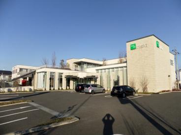 栃木銀行 テクノポリス店の画像1