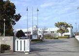 徳島北高等学校