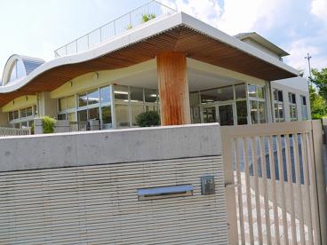 奈良学園登美ヶ丘中学校の画像4