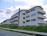 天理大学 田町ふるさと寮
