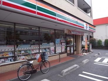 セブンイレブン足立綾瀬6丁目店の画像3