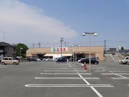 エコス 川口店の画像1