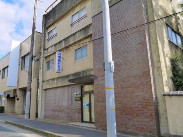 川畑歯科医院の画像1