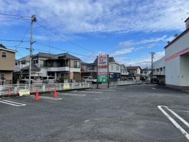 オザム大楽寺店の画像2
