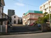 本町幼稚園の画像1