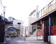 長沼幼稚園の画像1
