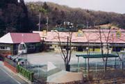 たてまち幼稚園の画像1