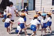 聖徳学園八王子中央幼稚園