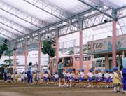 高尾幼稚園の画像1