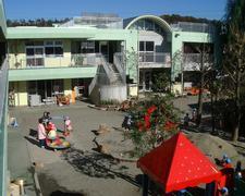 甲ノ原保育園の画像1