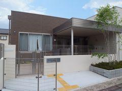 フエロー第二保育園の画像1