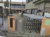 愛光大和田保育園の画像1