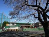 多摩小ばと保育園