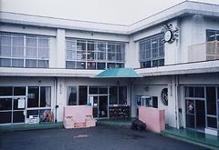わらべ保育園の画像1