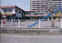 横川保育園