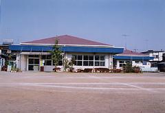 元八王子保育園の画像1