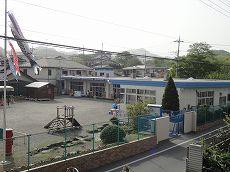 元木保育園の画像2