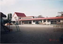 からまつ保育園の画像1