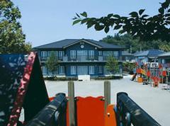 共励第二保育園の画像1