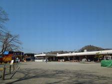 美山保育園の画像1