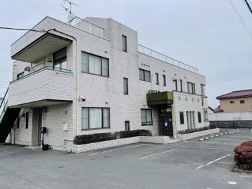 みのり会 加地医院の画像1