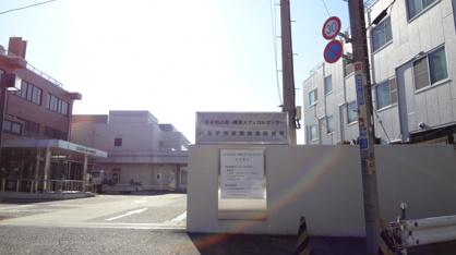 島田療育センターはちおうじの画像3