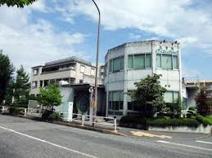 弐番街メディカルクリニック