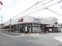 マルアイ森田店