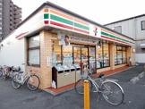 セブン−イレブン名古屋一番3丁目店